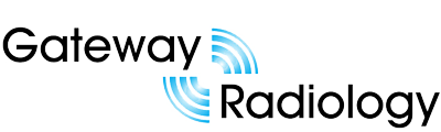 Gateway Radiology Logo